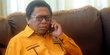 Oso Sesumbar Jadikan Hanura Masuk Lima Partai Besar Nasional