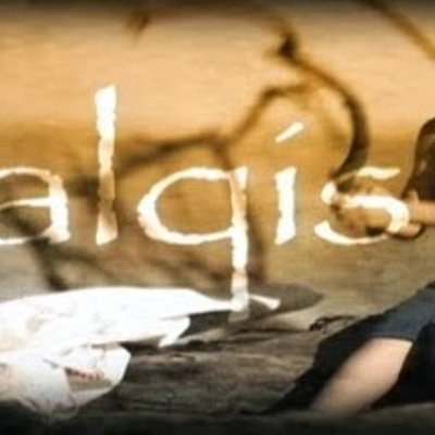 Ost Telemovie Balqis Lirik Lagu Ibu Haddad Alwi Feat Farhan