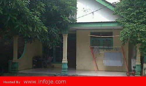 Owner Rumah Masuk Dalam Rumah Sewa Aku Tu Dengan Gunting Dan Pisau Waktu Jam 12 30 Pg