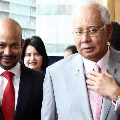 Pac Plans To Summon Najib Arul Kanda Over 1mdb Audit