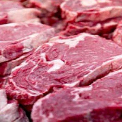 Padah Makan Daging Lembu Mati Dipatuk Ular