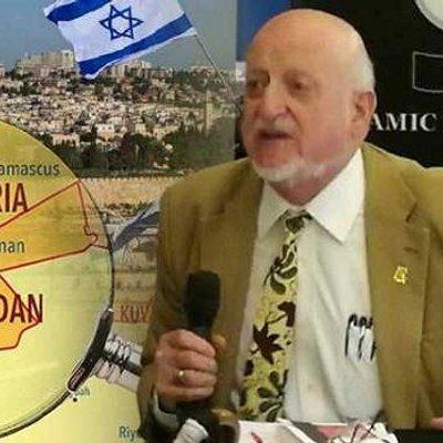 Pakar Ini Marah Malaysia Gelar Israel Negara Haram