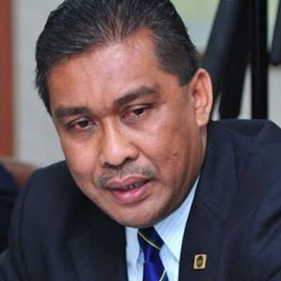 Pas Paid Rm2 Million To Uk Lawyer In Suit Against Sarawak Report