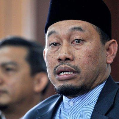 Pas Selangor Sedia Tanding 45 Kerusi Takkan Runding Dengan Pkr