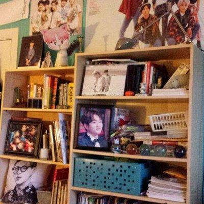 Patut Ke Aku Give Up Dengan Life Peminat Mahu Bunuh Diri Lepas Berita Kematian Jonghyun