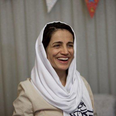 Peguam Hak Asasi Terkenal Iran Ditangkap