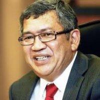Peguam Negara Pun Dipecat Dalam Kabinet 2015