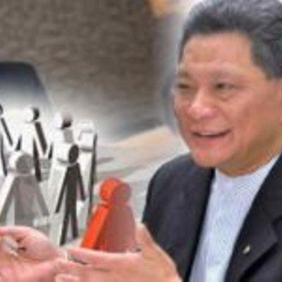 Pekerja Hotel Tak Boleh Pakai Tudung Kata Presiden Persatuan Hotel Malaysia