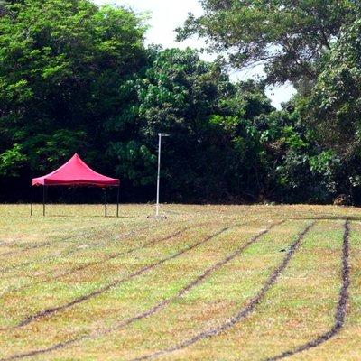 Pelajar Maut Kepala Terpotong Dua Terkena Bilah Traktor Mesin Rumput Di Sekolah Tiada Lagi Teman Gaduh Dan Bermanja
