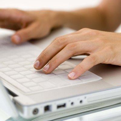 Peluang Untuk Menjadi Penulis Berkebolehan Adalah Peluang Besar Untuk Memulakan Kariyah Anda