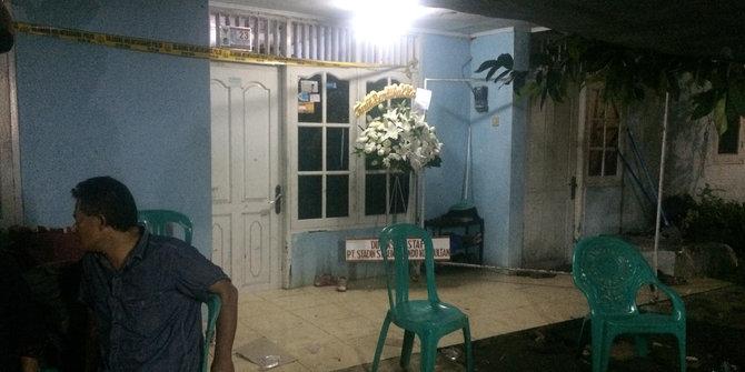 Pembunuhan Murniati Mahasiswi Umj Diduga Bermotif Warisan
