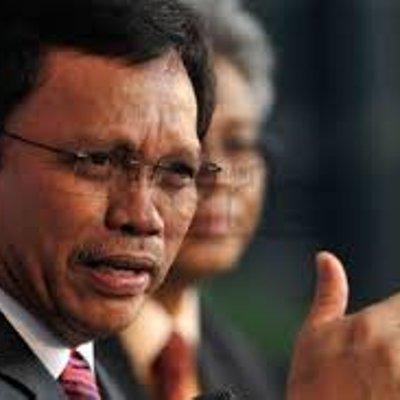 Pemecatan Shafie Apdal Bukti Keputusan Najib Tepat