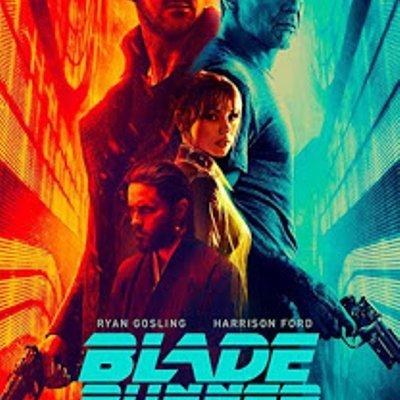 Pemenang Cabaran Kuiz Blade Runner 2049 Bawa Pulang Wang Tunai Rm1000