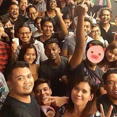 Pemerintah Malaysia Selidiki Warga Muslim Kumpul Dengan Kaum Ateis