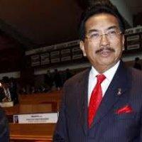 Pemimpin Umno Peringkat Bahagian Sokong Jika Musa Tanding Naib Presiden Parti