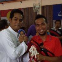 Pemuda Umno Tak Anggap Pengekalan Kj Dalam Kabinet Penting