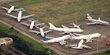 Penerbangan Internasional Garuda Pindah Ke T3 Bandara Soekarno Hatta