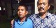 Pengakuan Sopir Angkot Saat Detik Detik Penyanderaan