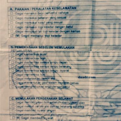 Pengalaman Mengurus Kpp 02 2015