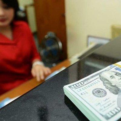 Pengamat Nilai Meski Melemah Rupiah Mata Uang Terstabil Di Dunia