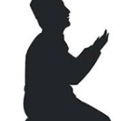 Pengertian Doa Serta Waktu Waktu Yang Diberkati Untuk Berdoa
