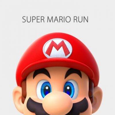 Pengguna Android Kini Boleh Pra Daftar Minat Untuk Super Mario Run Di Google Play Store