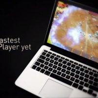 Pengguna Mac Os X Kini Boleh Menjalankan Aplikasi Android Menggunakan Bluestacks Appplayer