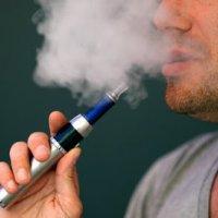 Pengguna Masukkan Ganja Dalam Rokok Elektronik Siasatan Dilanjutkan