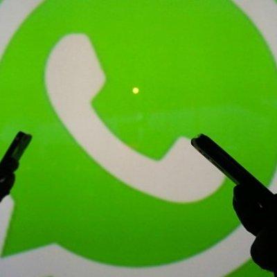 Pengguna Whatsapp Paling Ramai Di Dunia Adalah Malaysia