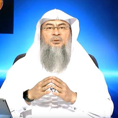Penggunaan Bitcoin Dilarang Islam Imam Arab Saudi