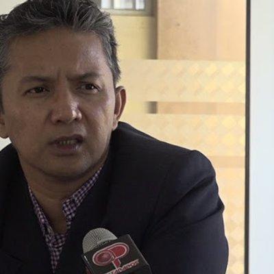 Pengundi Jangan Tertipu Agihan Kerusi Dap Penganalisis Melayu Kita Jangan Mudah Tertipu
