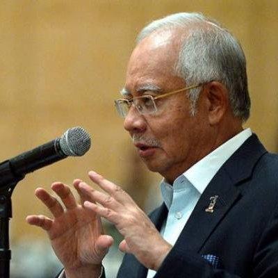 Penjawat Awam Perlu Punyai Kesetiaan Dan Kebersatuan Pm Najib