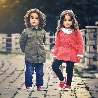 Penting Jangan Halang Anak Bermain Jika Tak Nak Ganggu Perkembangan Dirinya