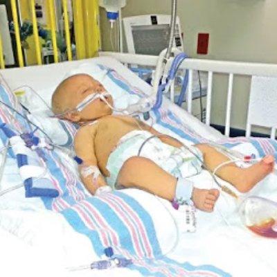 Penyakit Kuning Boleh Ancam Nyawa Bayi