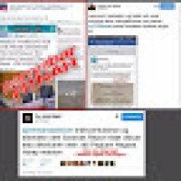 Penyebar Maklumat Palsu Di Fb Telah Dikesan