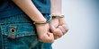 Perampok Dan Pembunuh Kasir Toko Sembako Di Samarinda Dibekuk