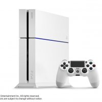 Perang Konsol Jualan Playstation 4 Suku Lalu Adalah Dua Kali Ganda Jualan Xbox