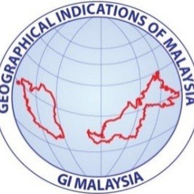 Perbadanan Harta Intelek Malaysia Petunjuk Geografi