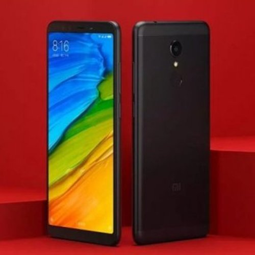 Perbandingan Xiaomi Redmi 5 Plus Honor 7x Dan Oppo F5