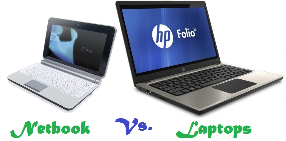 compare laptop and desktop essay