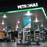 Perhatian Untuk Semua Yang Suka Isi Minyak Di Petronas