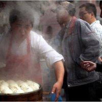 Perkara Yang Mesti Tahu Bagi Makanan Palsu Di China