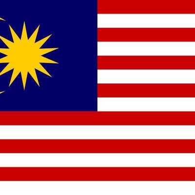 Pernah Tak Anda Menangis Untuk Negara