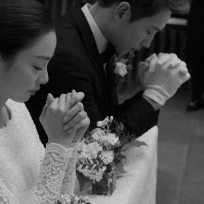 Pernikahan Terhits Dan Fenomenal Sepanjang Tahun 2017 Kira Kira Siapa Nih Pasangan Terfavoritmu