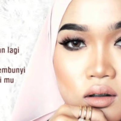 Persembahan Hebat Mafa Di Asia S Got Talent