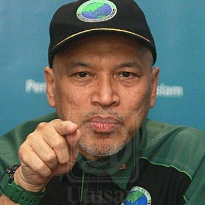 Perubahan 19 Hero Malaysia Yang Mencipta Nama Di Penghujung Era 80 An Dan 90 An Dulu Dan Kini