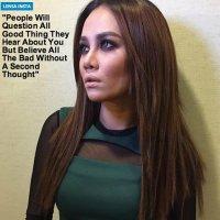 Perubahan Mendadak Stacy Lepas Masuk Islam Dikecam Orang Ramai