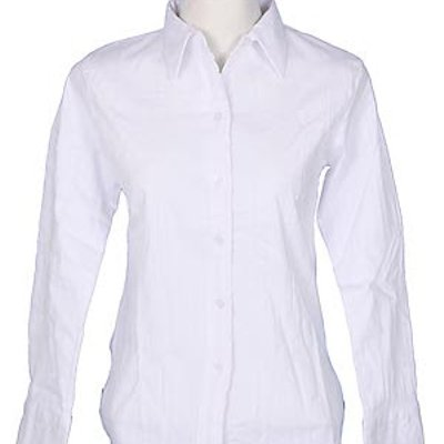Petua Putihkan Baju Sekolah
