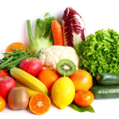 Berat Badan Turun 5 - 8 Kg dalam Seminggu? Ini Rahasia Dietnya!