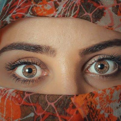 Petua Untuk Anak Dara Dan Wanita Berkahwin